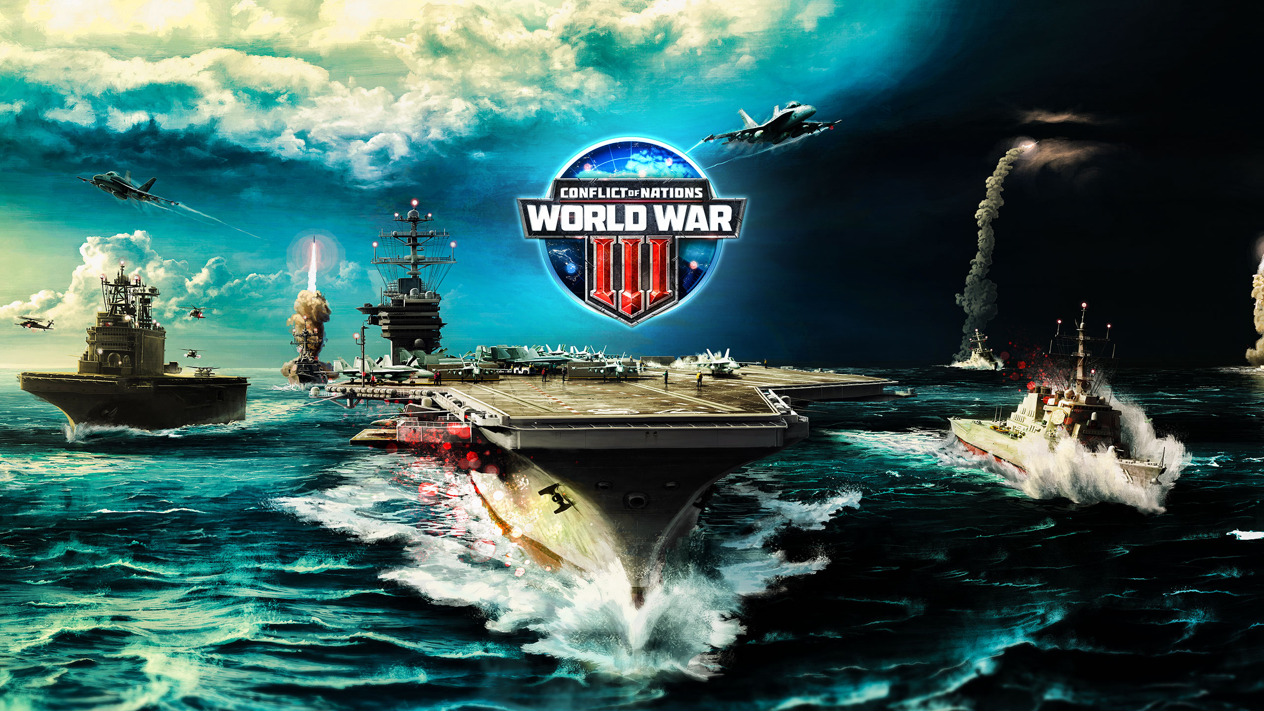 World in Conflict sur PC World in Conflict Free Download for PC FullGamesforPC World In Conflict (PC) avec